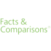 Facts & Comparisons eAnswers logo